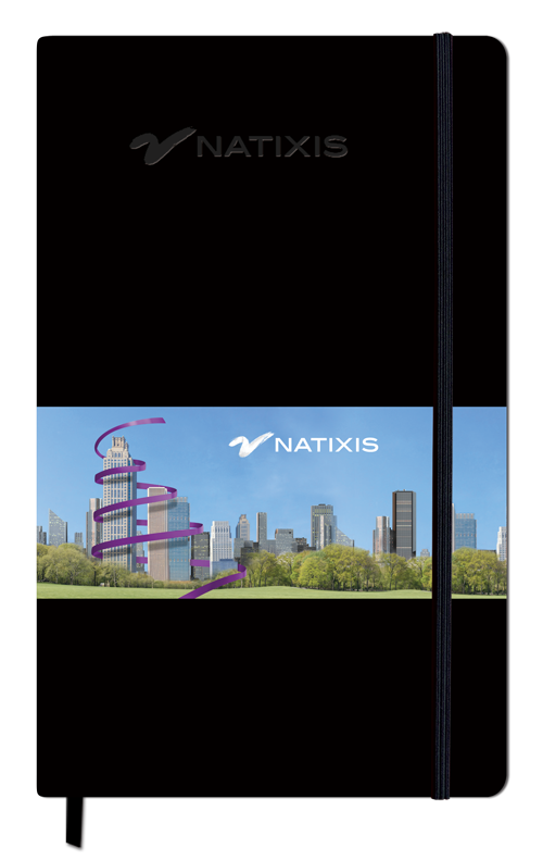 natixis-cover-front