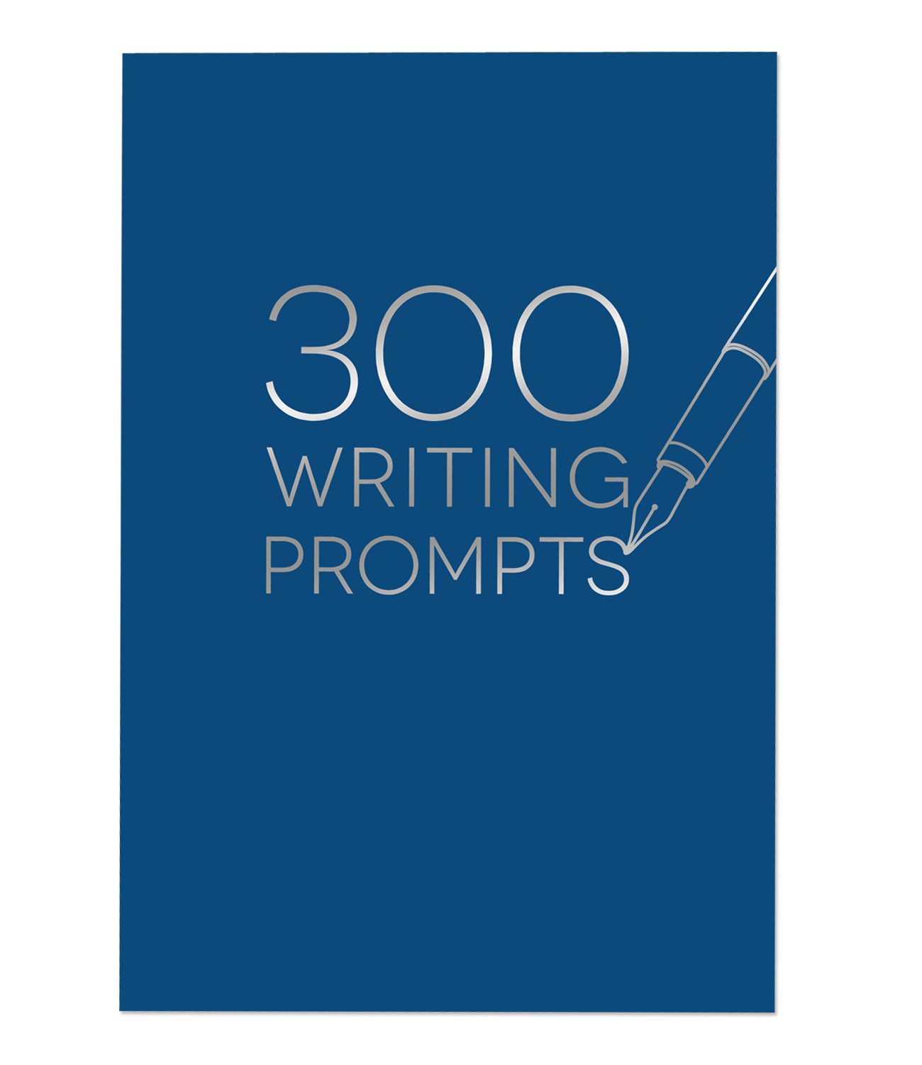 300-Writing