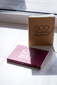 500-Drawing-writing---04