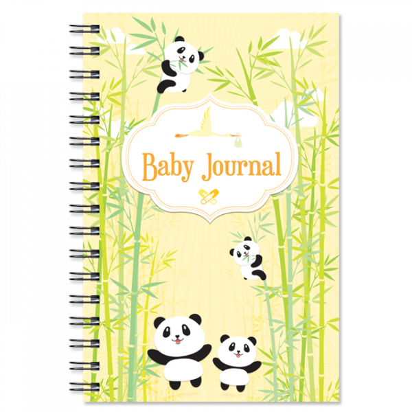 Baby-Journal-Main