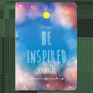Be-Inspired-Main