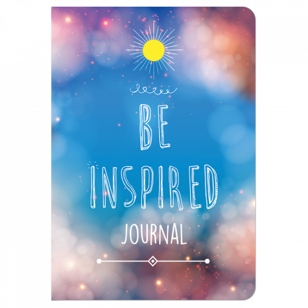 Be-Inspired-Main