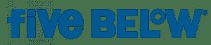 Five-Below-Logo