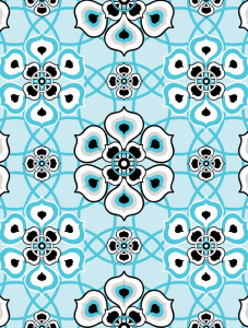 Geometric Bliss
