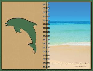 dolphin-inside-spread