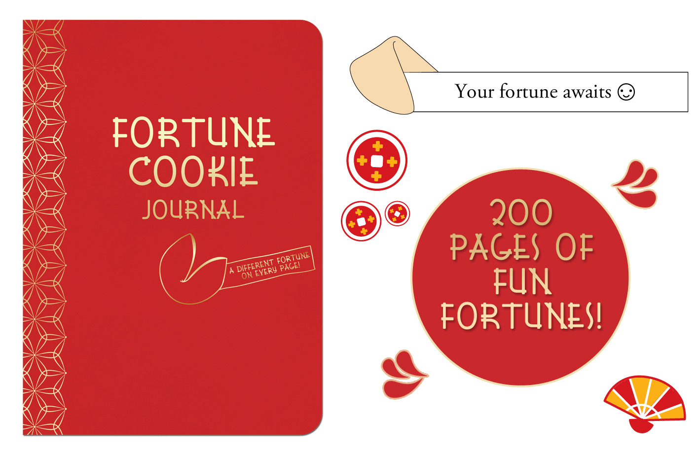 fortune-cookie-cover
