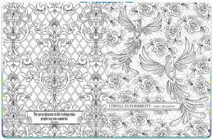 inspiration-coloring-book-spread-1