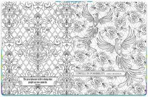 inspiration-coloring-book-spread-1