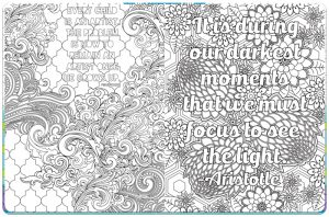 inspiration-coloring-book-spread-2
