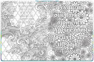 inspiration-coloring-book-spread-2