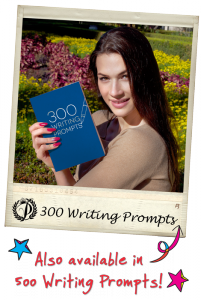 300-writing-prompts-photo