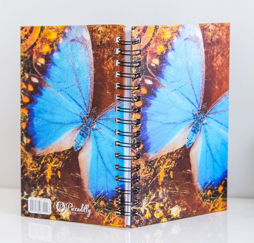 Butterfly-notebook---03