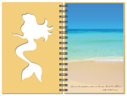 Inside-Page-Seaside_Mermaid