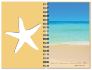 Inside-Page-Seaside_Starfish