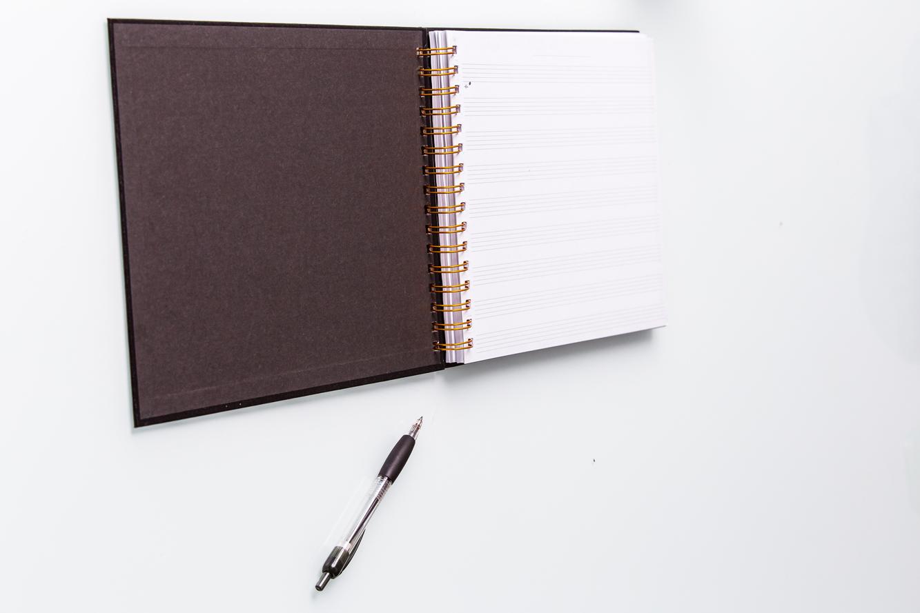 Music-Notebook---01