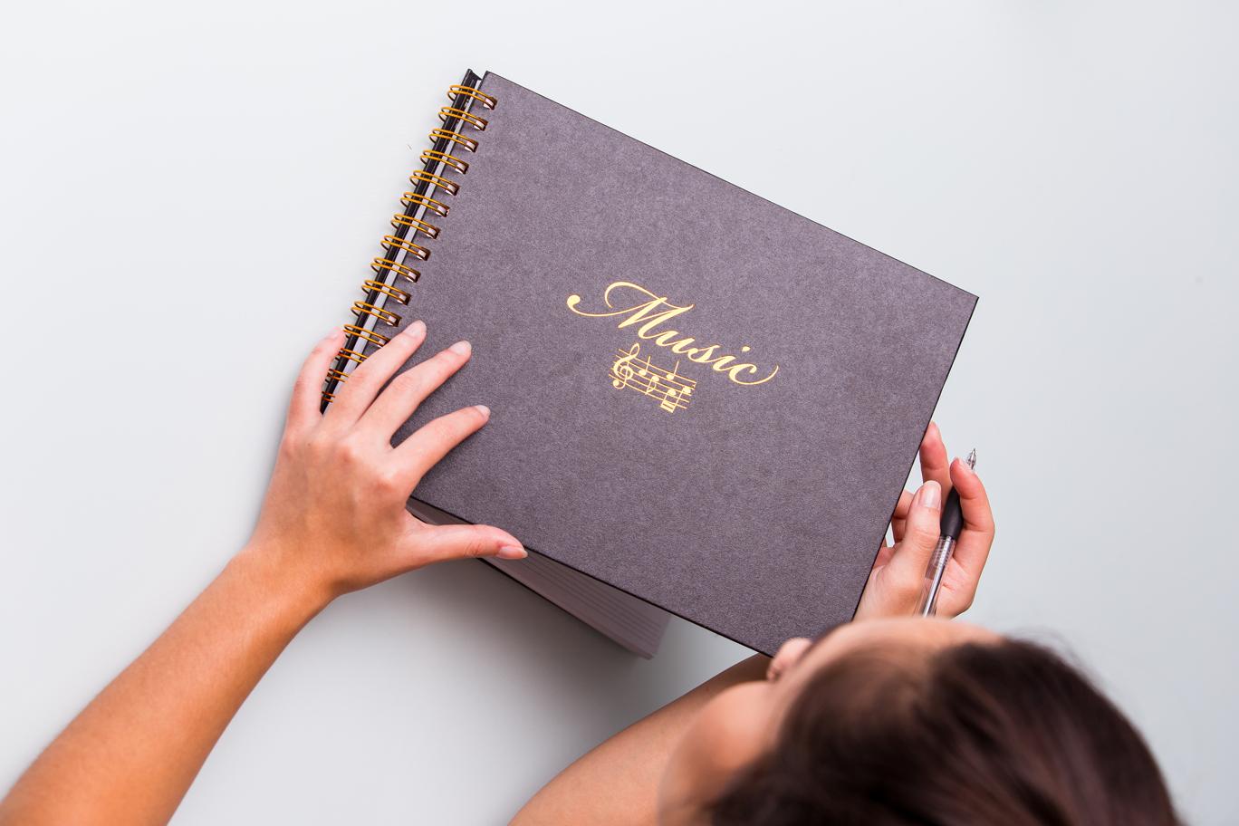Music-Notebook---03