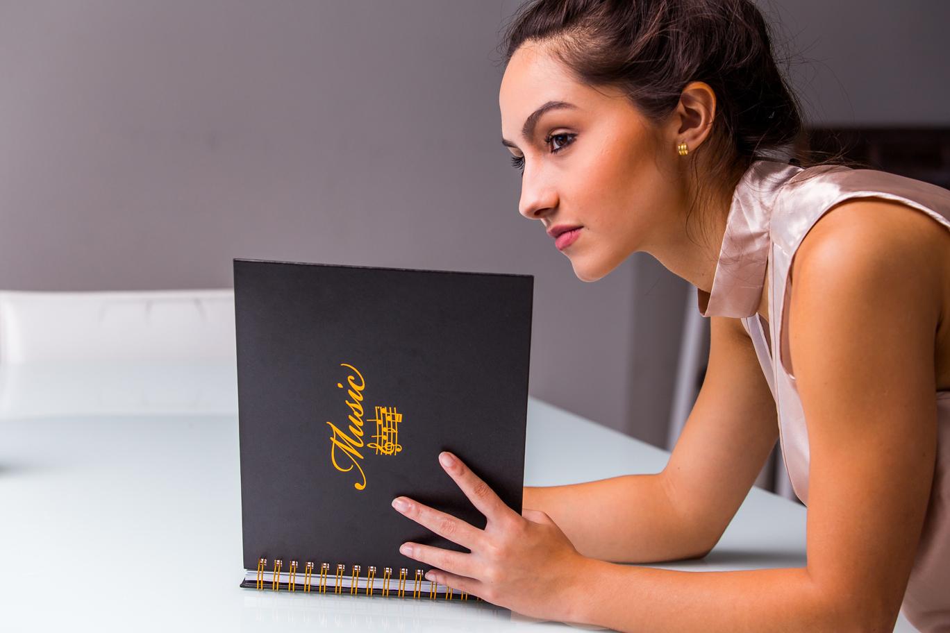 Music-Notebook---04