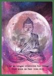 Buddha Things