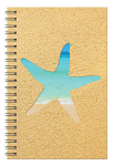 Seaside Journals - Starfish