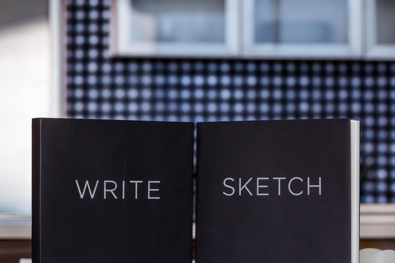 Write-(big-black)-notebook---04