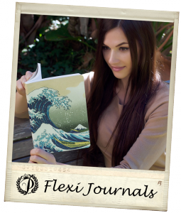 Flexi Journal