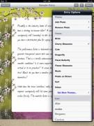 eJournal – Sample V