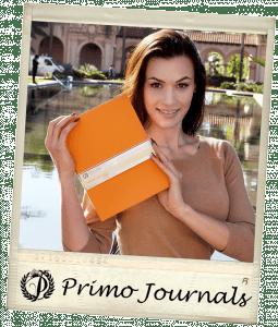 Primo Journals