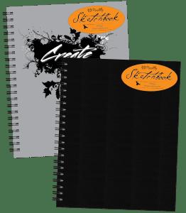 sketchbook-main