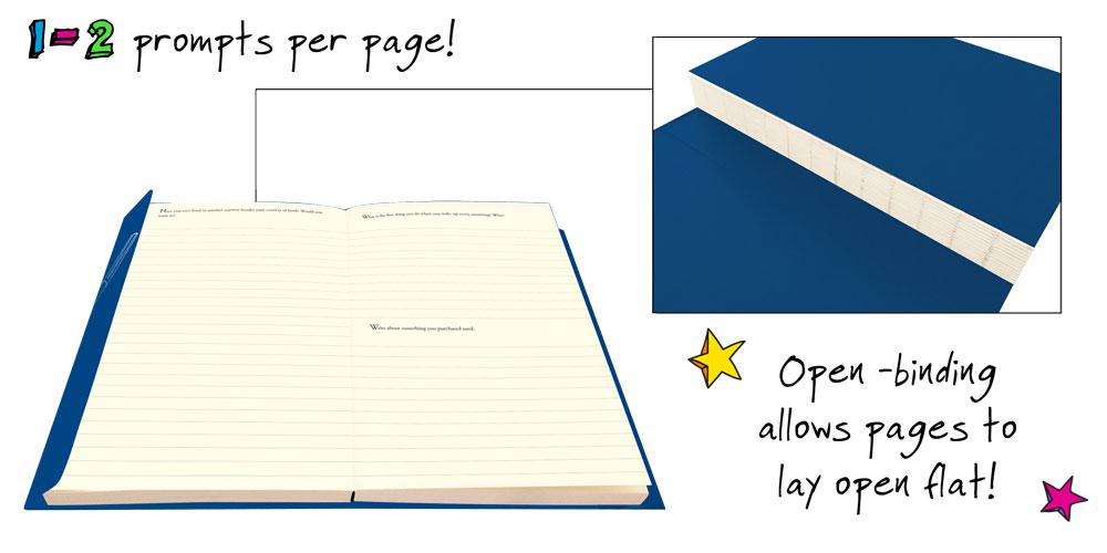 Uf Essay Prompt