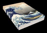 Flatline Journal Cover Comp