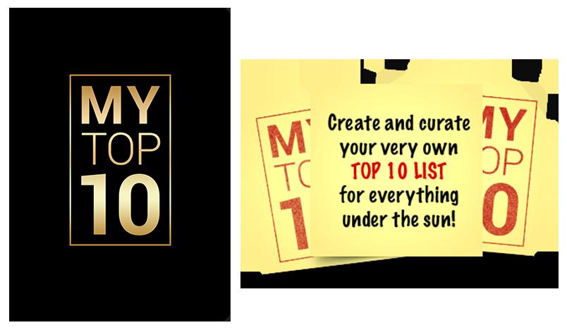 My-Top-10-Main-Image