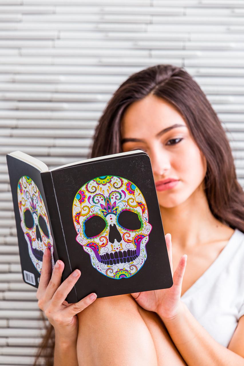 Skull-Notebook---03