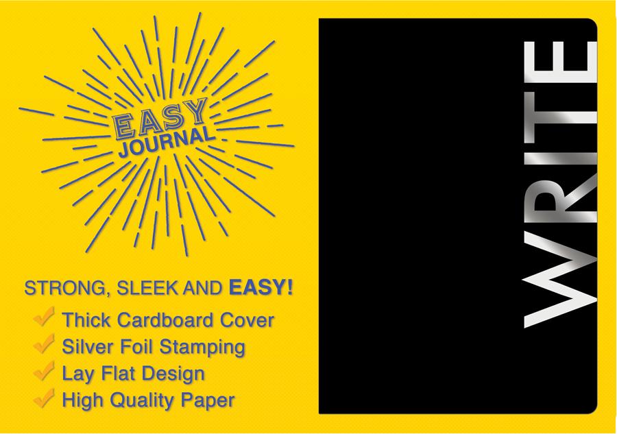 Easy Journal