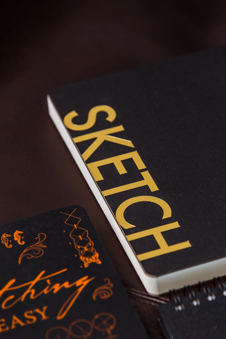 Skecth-(medium-black)---01