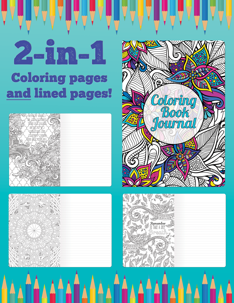 Coloring-Book-Journal-Call-Out