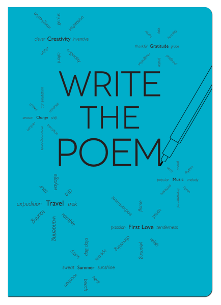 Write the Poem