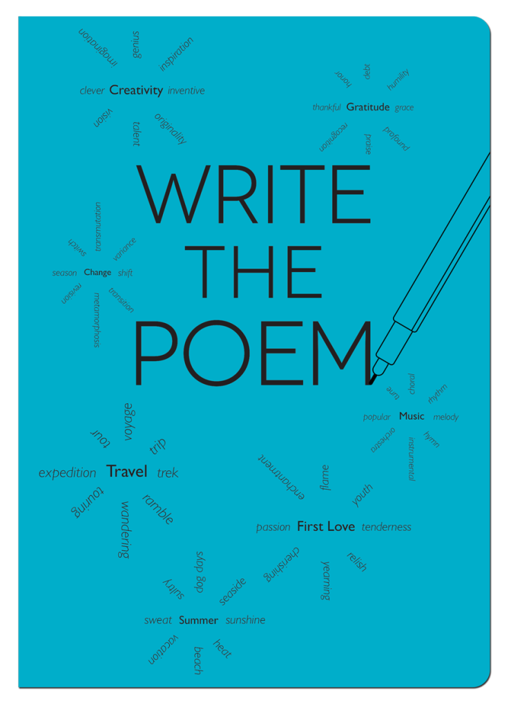 help write a poem What make a good funeral poem here's a helpful guide that will help your pick  out or write the perfect funeral poem.