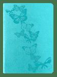 Butterfly Bloom