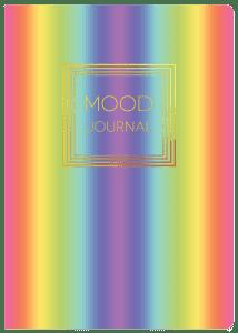 Mood Journal
