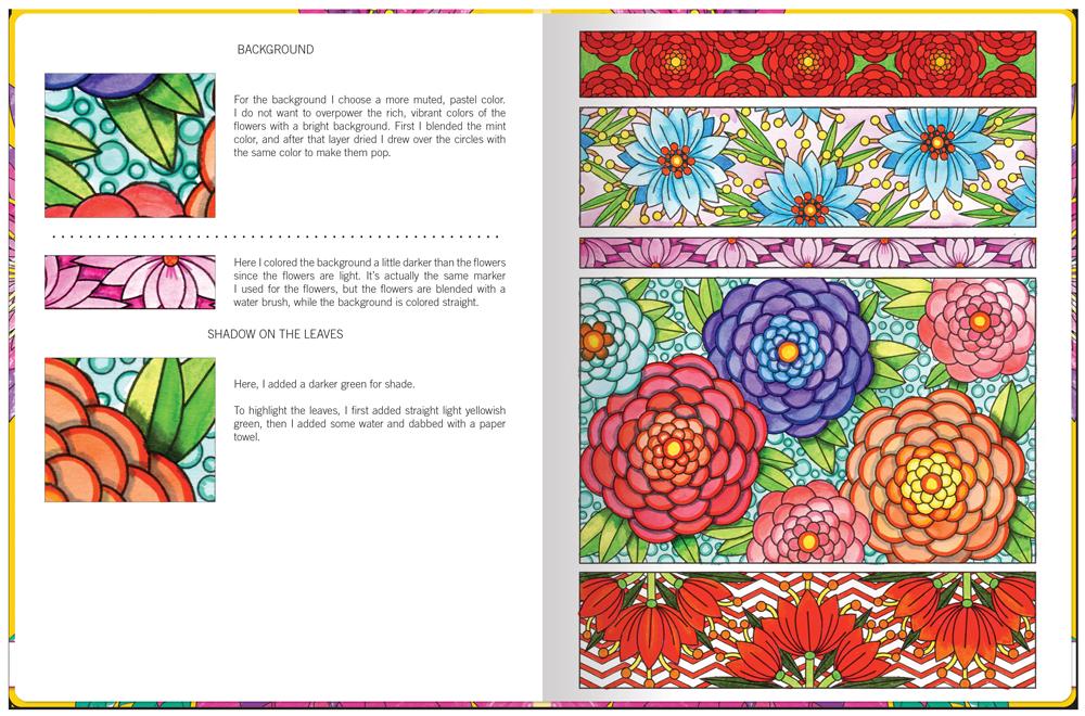 FloralsInside-Spread-Comp-3