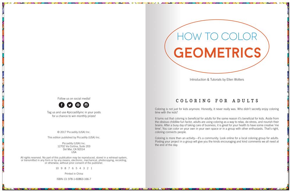 Geometrics-Inside-Spread-Comp-1
