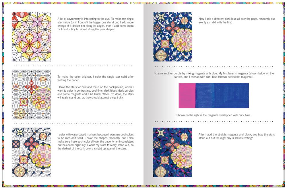 Geometrics-Inside-Spread-Comp-2