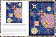 Geometrics-Inside-Spread-Comp-3