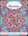 How-to-Color: Mandalas