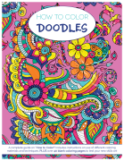 How-to-Color: Doodles