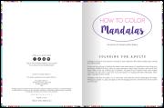 Mandalas-Inside-Spread-Comp-1