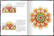 Mandalas-Inside-Spread-Comp-3