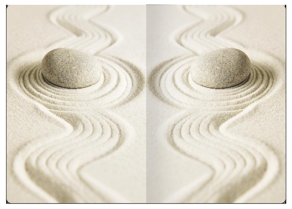 Sand Spread