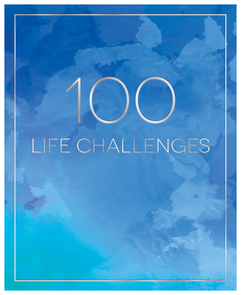100-Life-Challenges-Deep-Blue-BG-FINAL