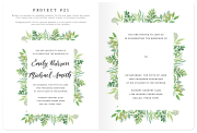 Calligraphy Made Easy: Project Book 4